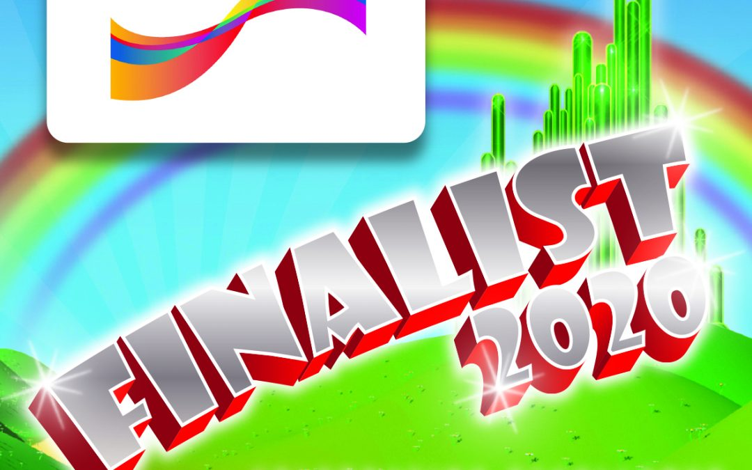 Finalists in the GBCA North West Awards 2020